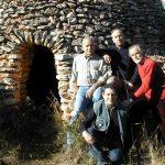 Grup de Sitges