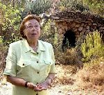 Maria Lluïsa Vilaseca
